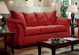 furniture the brick. Affordable Furniture Sensation Brick Queen Sleeper Sofa The R