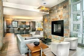 decorative stone wall exterior decorative wall stone exterior decorative wall stone supplieranufacturers at interior