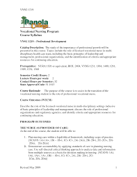 Examples Of Lpn Resumes Examples Of Resumes