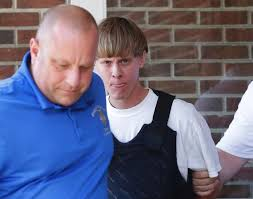 Image result for charleston north carolina church shooting images