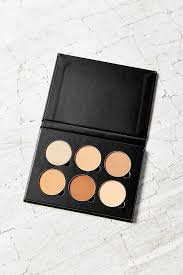 anastasia beverly hills contour book for sale. slide view: 2: anastasia beverly hills contour kit book for sale