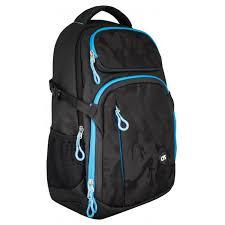 Рюкзак молодежный Cool For School 19.5