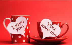 100 short love messages sweet cute