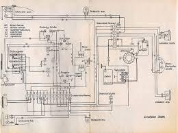 bmw m60 wiring diagram bmw image wiring diagram bmw forum u2022 view topic m60 s project 1959 isetta 300 on bmw m60 wiring diagram