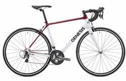 2018 genesis bikes. contemporary bikes genesis zeal 10 womens 2018  road bike and genesis bikes