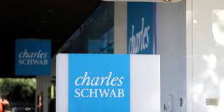 Schwab Delivers Mixed Results. The ...