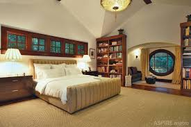 cozy bedroom decorating ideas. Decorating Ideas For Reading Rooms Best Of Cozy Bedroom Nook