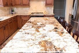 kitchen countertops in northern virginia