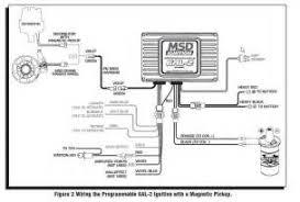 mallory distributor wiring diagram unilite images mallory unilite dist wiring diagram mallory get