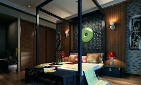 oriental inspired furniture. Oriental Inspired Furniture T
