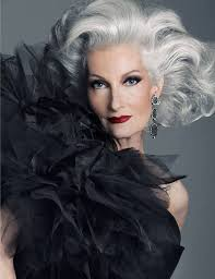 images about ageing on pinterest  then and now lynda  i say stop apologzing for getting older embrace it i want young women to see that beauty ages beautifully