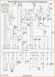 2002 chevy 1500 wiring diagram new era of wiring diagram • 2002 silverado wiring diagram great engine wiring diagram schematic u2022 rh getlatitude co 2002 chevy silverado 1500 wiring diagram 2002 chevy express 1500