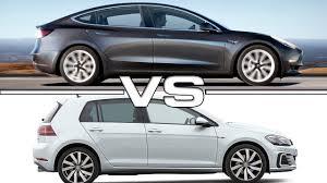 2018 tesla lease.  tesla 2018 tesla model 3 vs volkswagen golf gte for tesla lease