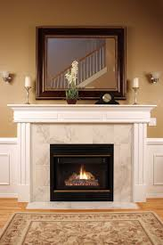 tiles can have gorgeous veins running through them that make your surround hearth or both look like a natural work of art fireplace tiles