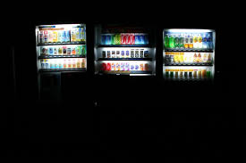 Benefits Of Vending Machines Awesome The Many Benefits Of Having A Vending Machine In Your Workplace