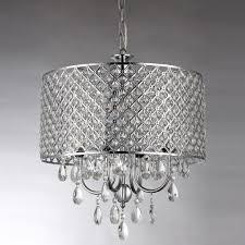 medium size of lighting semi flush crystal chandelier white round chandelier crystal chandelier s antique