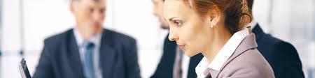 Prepare Your Interview Mazars Greece Recruitment Consulting