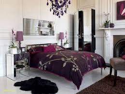 Bedroom Superb Grey White And Purple Bedroom Mauve Grey Bedroom
