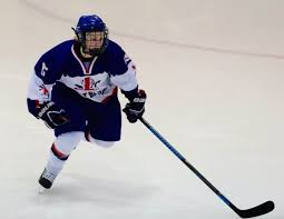 korea challenge awaits for gb ice hockey forward saffron allen function