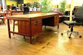 huge office desk. Huge Office Desk U