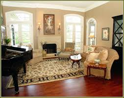 bathroom dazzling accent rugs for living room incredible ideas new trends with modern decorating area lovely