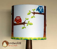 unique childrens lighting. Full Size Of Kids Lamp Shades For Table Lamps World Gorgeous Living Rooms With Fireplace Images Unique Childrens Lighting