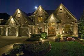 outdoor home lighting ideas. Full Size Of Cool Epic Exterior Accent Lighting For Home On Stylish Remodel  Ideas With Exter Outdoor Home Lighting Ideas