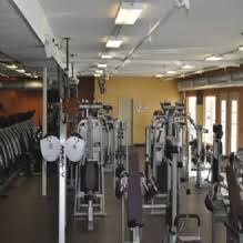machusetts weight in dracut machusetts private womens gym