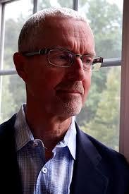 Amazon.com: Lee Trimble: Books, Biography, Blog, Audiobooks, Kindle