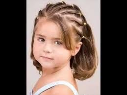 تسريحات الشعر للاطفال والكبار تسريحه الشعر التى يبحث عنها