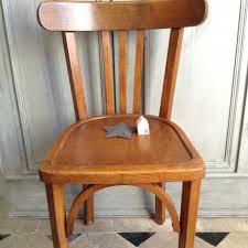 pingl par atelier patine gaufre sur chaises pinterest chaises