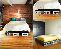 bed frame ideas diy bed frame 2018 twin xl bed frame