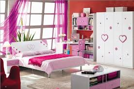 bedroom sets for girls. Boys Twin Bedroom Sets Amazing Pretty Girls Toddler Architecture For