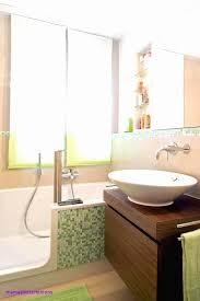 Badezimmer Rustikal Holz