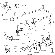 2001 dodge ram van 3500 wiring diagrams 2001 discover your 1987 honda accord fuel filter location 1985 dodge van electrical wiring diagrams likewise kawasaki vulcan 500