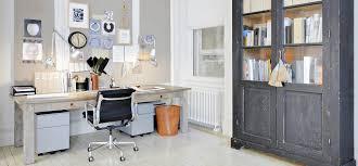 work from home office. Work From Home Office F