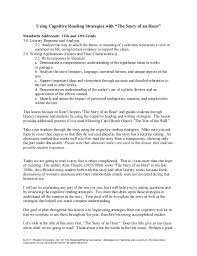 effective application essay tips for the story of an hour essay  been story of an hour literary analysis essay sample outline grendel essays the story of an hour essay reflections on the story of an hour
