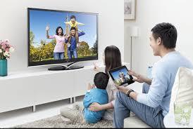 「智慧電視的替代」的圖片搜尋結果
