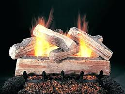 fireplace logs gas image of how to clean gas fireplace logs gas fireplace logs dallas texas