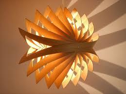 affordable pendant lighting. Affordable Modern Pendant Lighting Affordable Pendant Lighting P