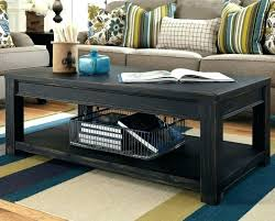 large size of coffee table occasional tables furniture leons pinebrook full size