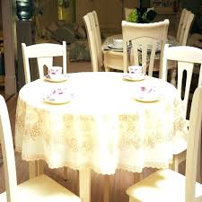 round accent table tablecloth accent table cloths tablecloth for round accent table tablecloth for inch round