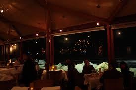 Chart House Restaurant Faim Oui Oui