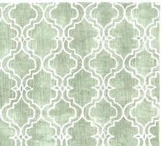 pleasant wool rug 8x10 a39342 wool rug hand tufted rugs awesome jute gray wool rug 8x10