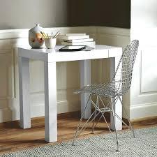 white parsons table parsons desk west elm white parson mini design plus gallery gorgeous west elm white parsons coffee table white lacquer parsons coffee