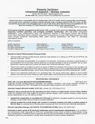 Resume Objectives Examples Best Retail Resume Skills Luxury Customer