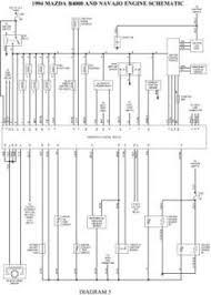 2005 mitsubishi lancer stereo wiring diagram wiring diagram 2005 scion tc radio wiring diagram jodebal 2017 mitsubishi lancer