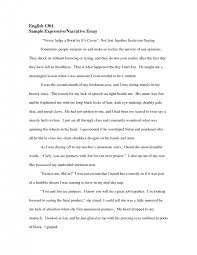 narration example essay narrative essay thesis statement for a  cover letter cover letter essay narrative example outstanding narrative essay examples biographical narrative essay examplesessay