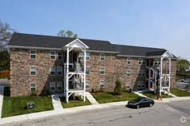 low cost apartments in laurel md. building photo - laurel garden apartments llc low cost in md s