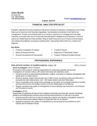 Investigator Resume - Kleo.beachfix.co